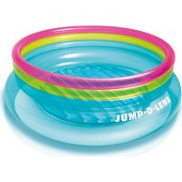 Intex 48267 Trampolína