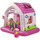 Intex 48631 Hello Kitty Nafukovací domeček 2