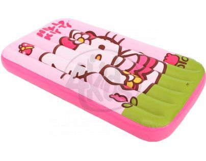 Intex 48775 Hello Kitty Nafukovací Lehátko
