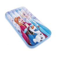 Intex 48776NP Nafukovací matrace pro děti Frozen