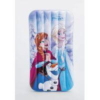 Intex 48776NP Nafukovací matrace pro děti Frozen 2