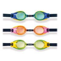 Intex 55601 Plavecké brýle Junior