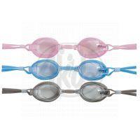 Intex 55683 Plavecké brýle Team Sport