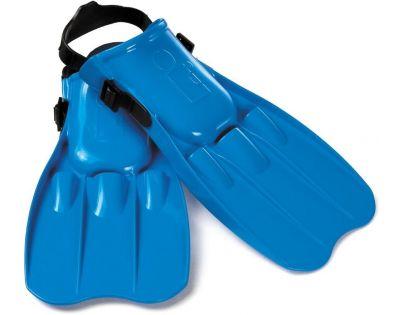 INTEX 55931 - Potápěčské ploutve