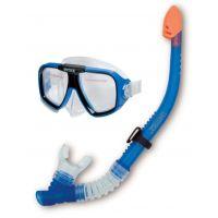 Intex 55948 Sportovní potápěčské brýle se šnorchlem