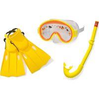 Intex 55954 Dětská potápěčská sada