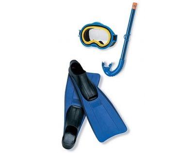 Intex 55956 Sportovní potápěčská sada malá