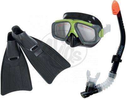 Intex 55959 Sportovní potápěčská sada