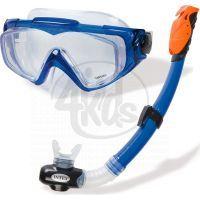 Intex 55962 Plavecká sada Aqua Pro
