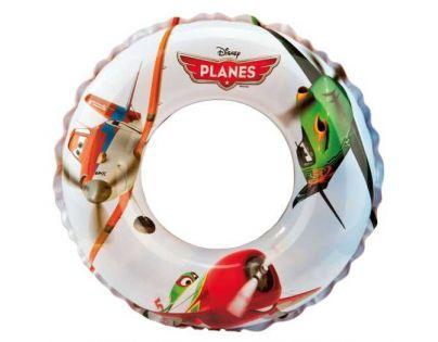 Intex 56208 Planes Plavací kruh 61cm