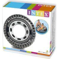 Intex 56268 Nafukovací kruh pneumatika 114cm - Poškozený obal