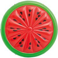 Intex 56283 Nafukovací matrace vodní meloun 183 cm