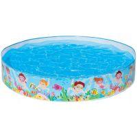 Intex 56451 Bazén 152 cm