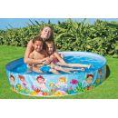 Intex 56451 Bazén 152 cm 2