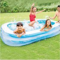 Intex 56483 Rodinný bazén 262x175cm 2