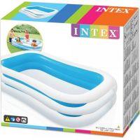 Intex 56483 Rodinný bazén 262x175cm 3