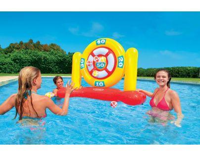 Intex 56509 Hra do vody házení míčku