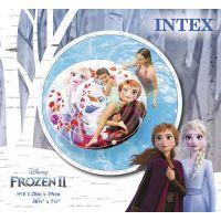 Intex 56515NP Frozen nafukovací ostrov 3