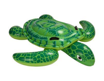 Intex 56524 Vodní vozidlo Želva