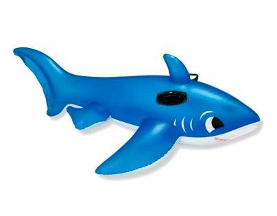 Intex 56540 Nafukovací žralok