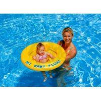 INTEX 56575 - Sedátko do vody 70 cm