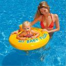 Intex 56585 Kruh nafukovací Baby 70 cm 2