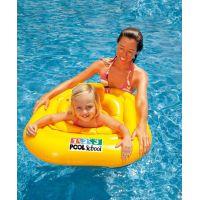 Intex 56587 Sedátko do vody 79cm hranaté 2