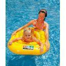 Intex 56587 Sedátko do vody 79cm hranaté 3