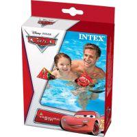 Intex 56652 Cars Rukávky plovací 3