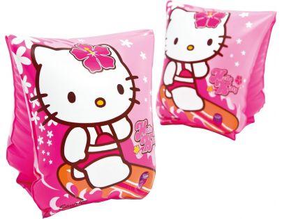 Intex 56656 Hello Kitty Rukávky