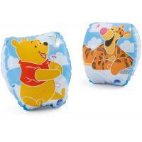 Intex 56663EE Rukávky plovací Medvídek Pú