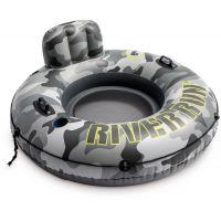 Intex 56835EU Sedátko do vody s držadly
