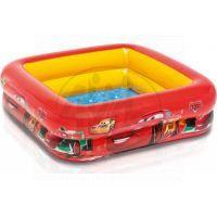 Intex 57101 Cars Nafukovací bazén