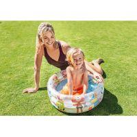 Intex 57106 Dětský bazének 61 cm 2