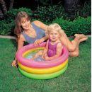 Intex 57107 Bazén dětský 61 x 22 cm 2
