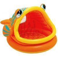 Intex 57109 Bazének ryba