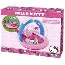 Intex 57137 Hello Kitty Nafukovací hrací centrum 3