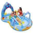 Intex 57139 Bazénové hrací centrum Mořská víla 2
