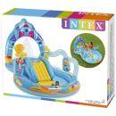 Intex 57139 Bazénové hrací centrum Mořská víla 4