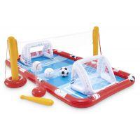Intex 57147 Hrací centrum Action Sport