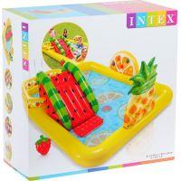 Intex 57158NP Centrum hrací ovoce 4