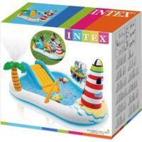 Intex 57162NP Hrací centrum Fishing fun 6