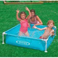 Intex 57173 Mini bazén s rámem 2