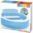 Intex 57190 Bazén 224x216cm 3