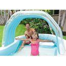Intex 57198 Family Cabana Pool bazén 310 x 188 x 130 cm 3