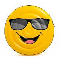 Intex 57254 Nafukovací ostrov Smile  - Poškozený obal