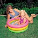 INTEX 57402  Bazén 2