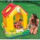 Intex 57429  Bazén dětský Psí bouda 2
