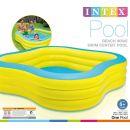 Intex 57495 Bazén velký 229 cm 3