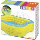 Intex 57495 Bazén velký 229 cm 4